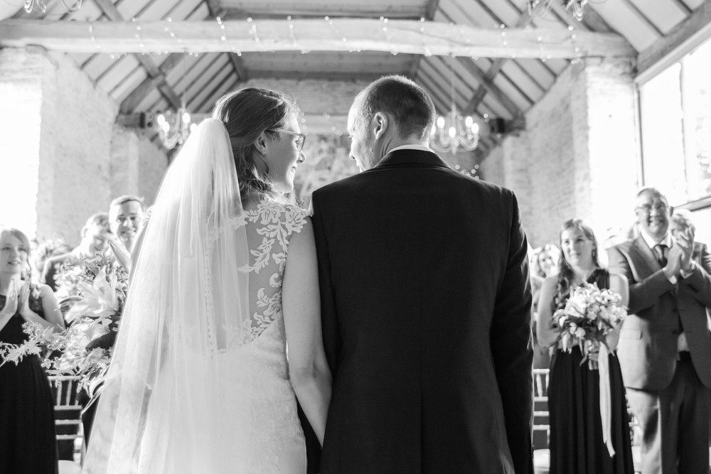 The_Great_Barn_Aynho_Nick_Labrum_Photography_Laura&Chris_bnw-332.jpg