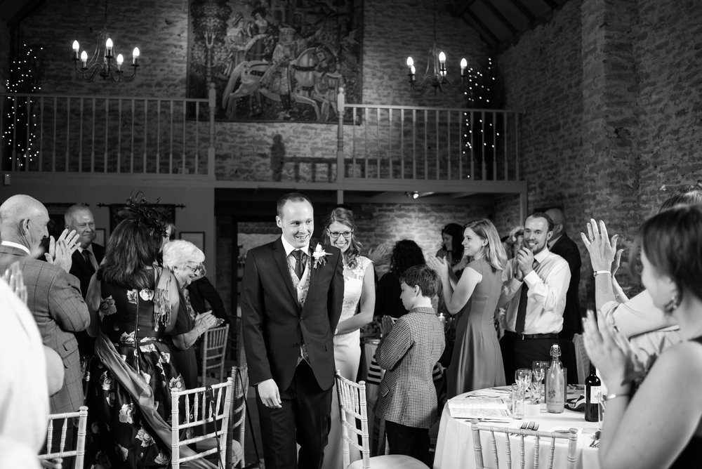 The_Great_Barn_Aynho_Nick_Labrum_Photography_Laura&Chris_bnw-503.jpg