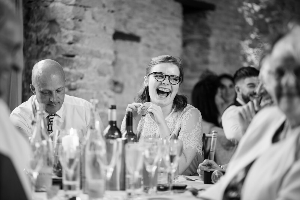The_Great_Barn_Aynho_Nick_Labrum_Photography_Laura&Chris_bnw-520.jpg
