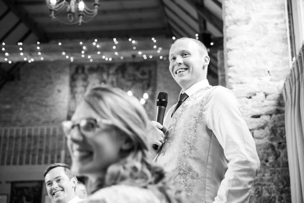 The_Great_Barn_Aynho_Nick_Labrum_Photography_Laura&Chris_bnw-540.jpg