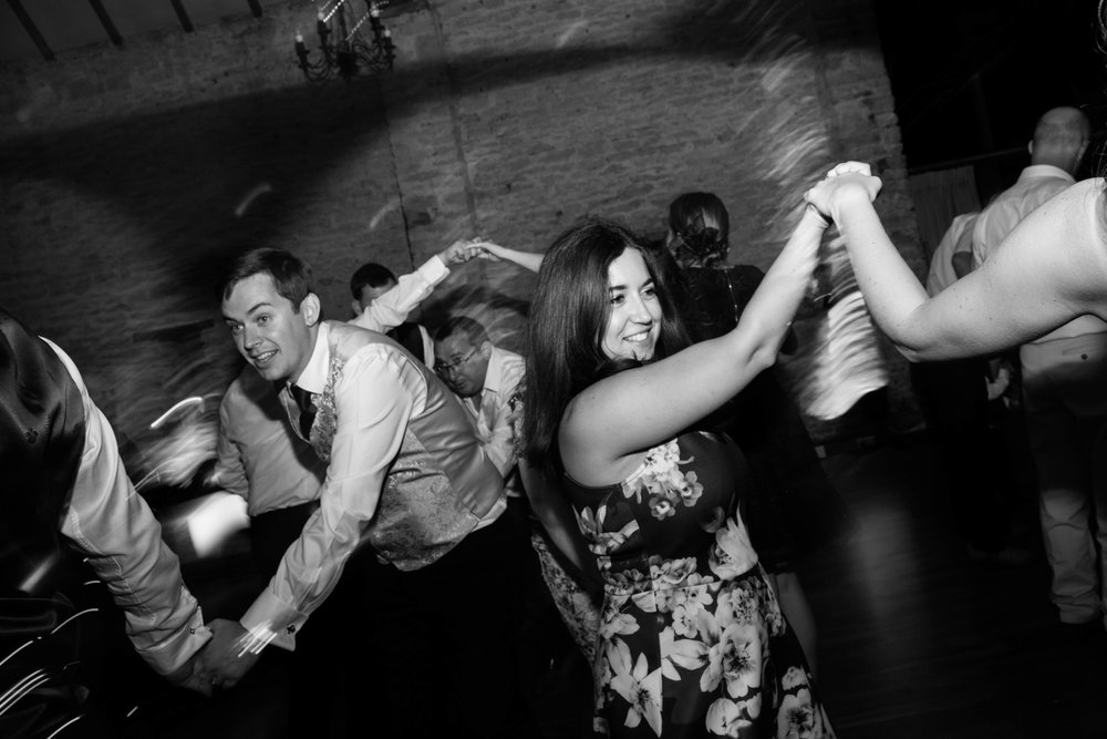 The_Great_Barn_Aynho_Nick_Labrum_Photography_Laura&Chris_bnw-676.jpg