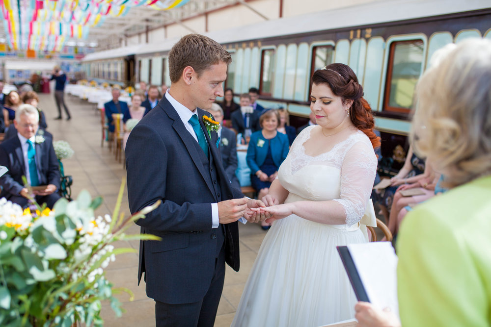 Buckinghamshire_Railway_Museum_Nick_Labrum_Photo_Emily&Marcus-208.jpg