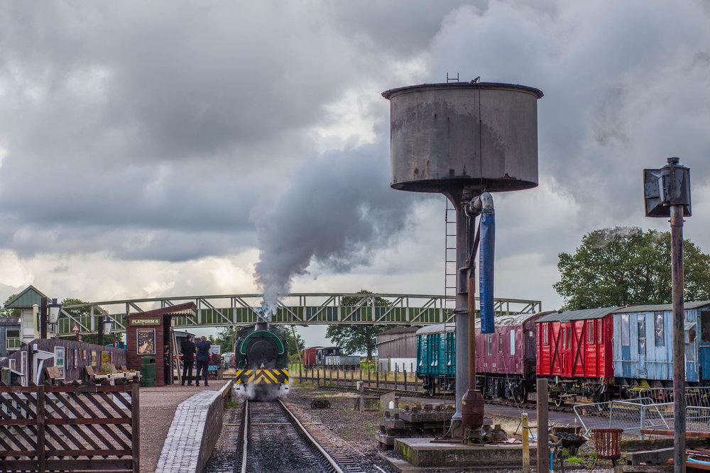 Buckinghamshire_Railway_Museum_Nick_Labrum_Photo_Emily&Marcus-302.jpg
