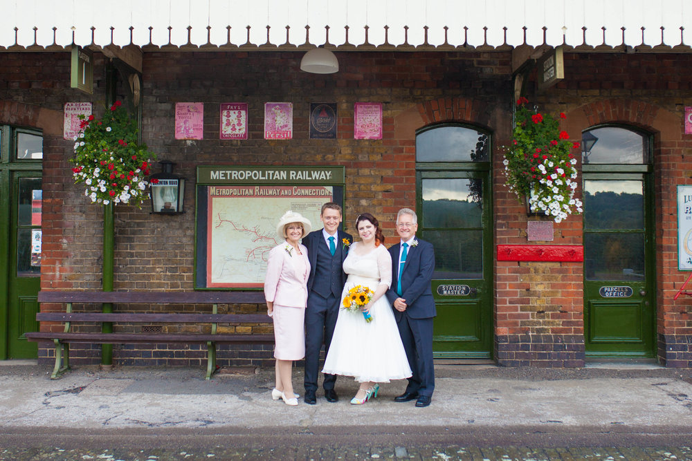 Buckinghamshire_Railway_Museum_Nick_Labrum_Photo_Emily&Marcus-305.jpg