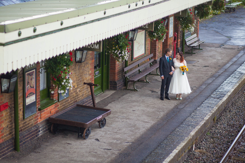 Buckinghamshire_Railway_Museum_Nick_Labrum_Photo_Emily&Marcus-338.jpg