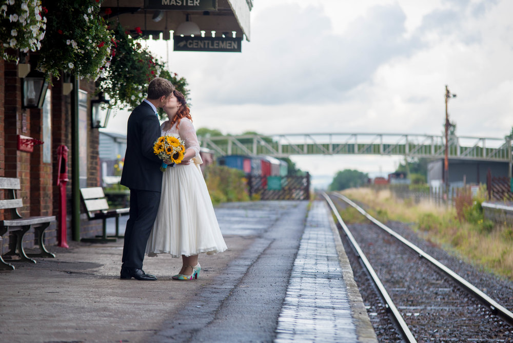 Buckinghamshire_Railway_Museum_Nick_Labrum_Photo_Emily&Marcus-342.jpg