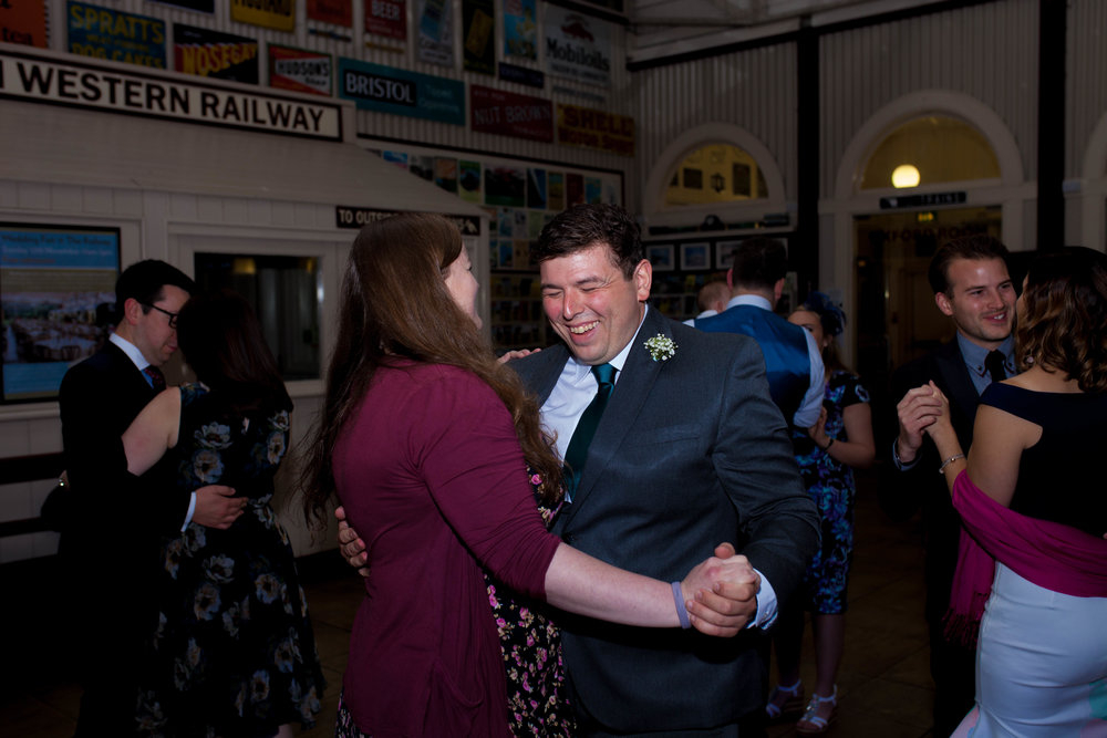 Buckinghamshire_Railway_Museum_Nick_Labrum_Photo_Emily&Marcus-484.jpg