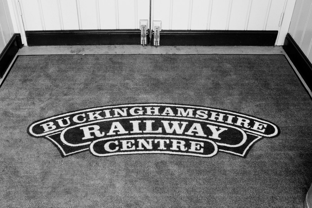 Buckinghamshire_Railway_Museum_Nick_Labrum_Photo_Emily&Marcus_blacknwhite-128.jpg