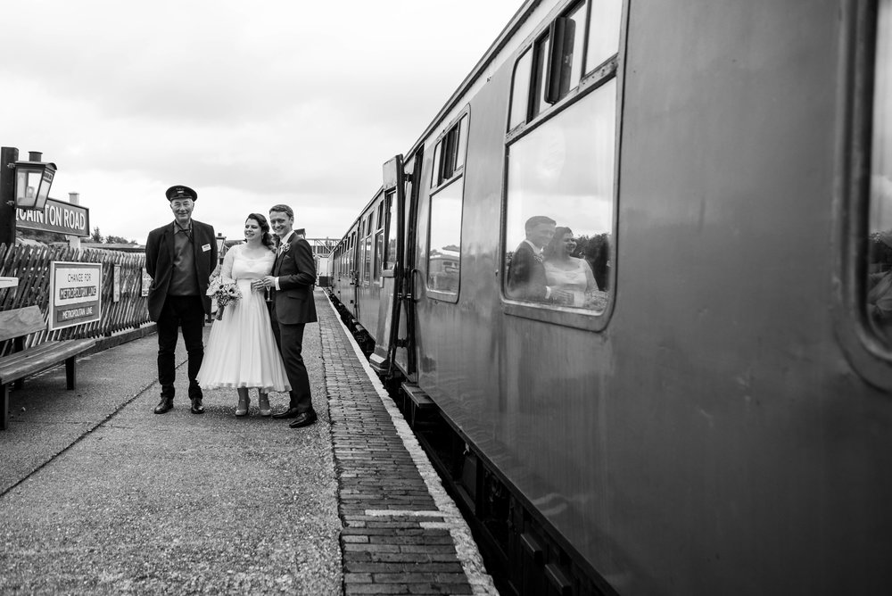 Buckinghamshire_Railway_Museum_Nick_Labrum_Photo_Emily&Marcus_blacknwhite-282.jpg
