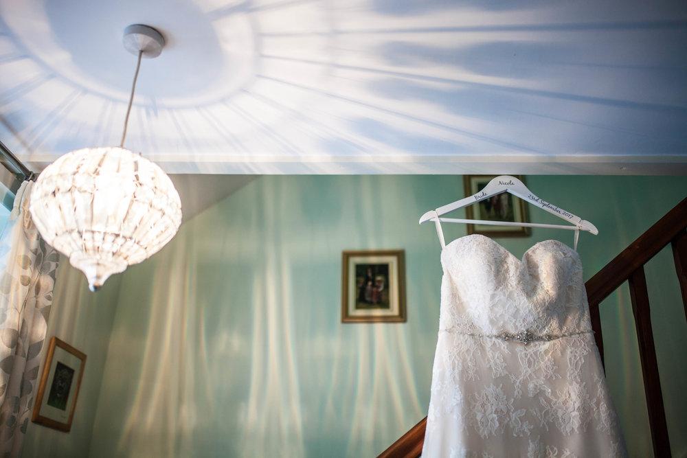 Sywell_Grange_Northampton_Wedding_Nick_Labrum_Photo_Nicola&Ed-27.jpg