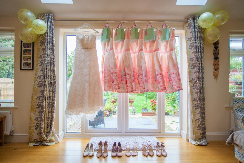 Sywell_Grange_Northampton_Wedding_Nick_Labrum_Photo_Nicola&Ed-92.jpg