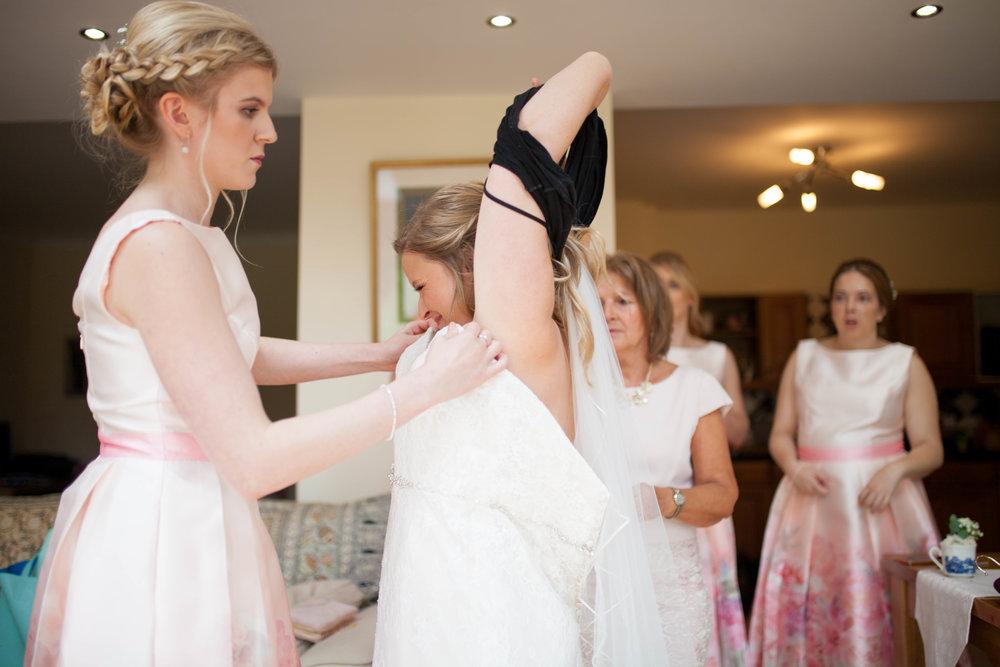 Sywell_Grange_Northampton_Wedding_Nick_Labrum_Photo_Nicola&Ed-117.jpg
