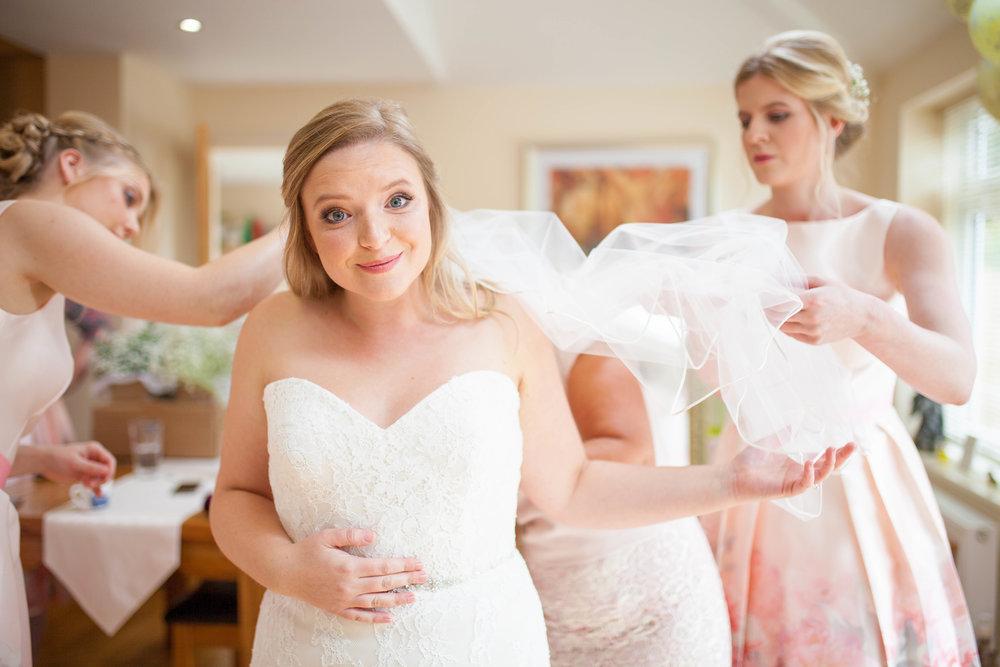 Sywell_Grange_Northampton_Wedding_Nick_Labrum_Photo_Nicola&Ed-119.jpg