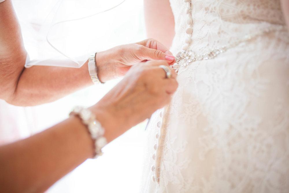 Sywell_Grange_Northampton_Wedding_Nick_Labrum_Photo_Nicola&Ed-122.jpg