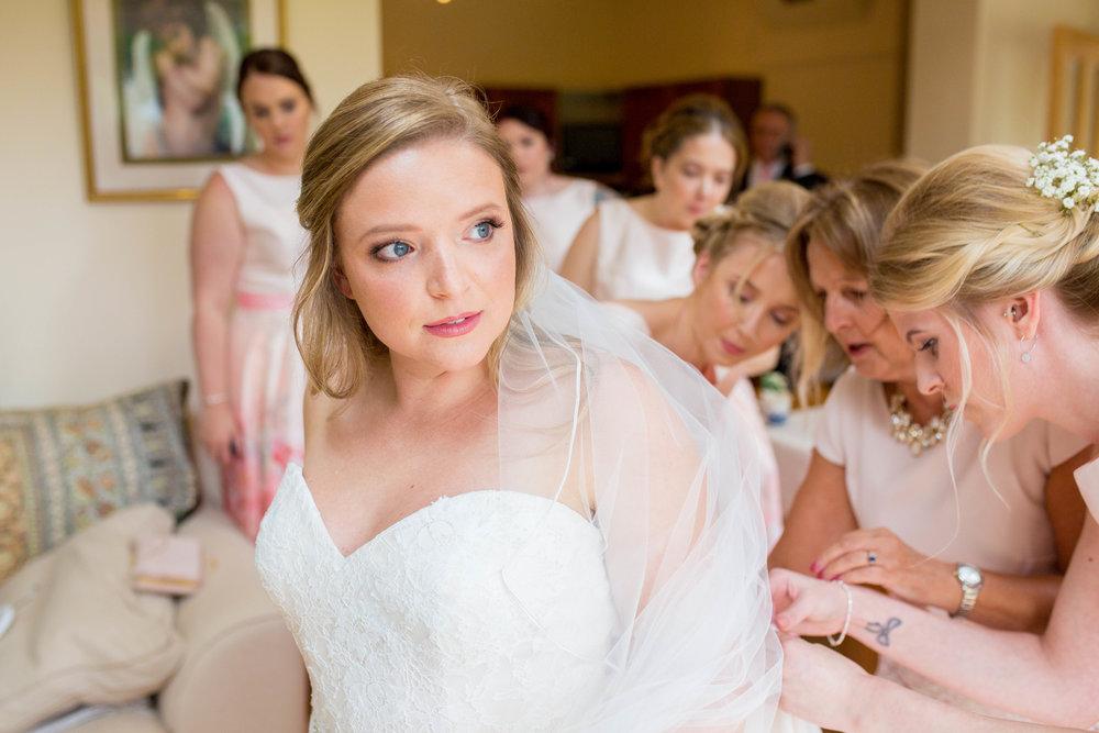 Sywell_Grange_Northampton_Wedding_Nick_Labrum_Photo_Nicola&Ed-123.jpg
