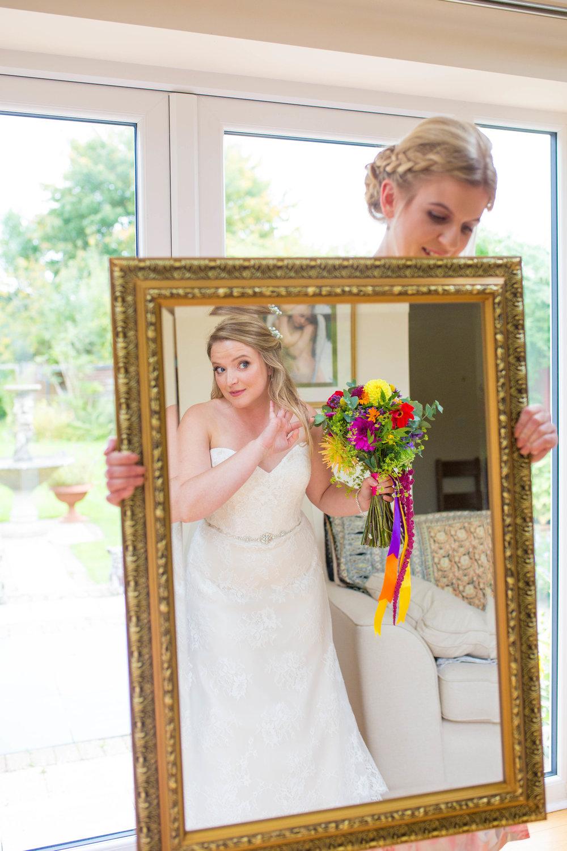 Sywell_Grange_Northampton_Wedding_Nick_Labrum_Photo_Nicola&Ed-138.jpg