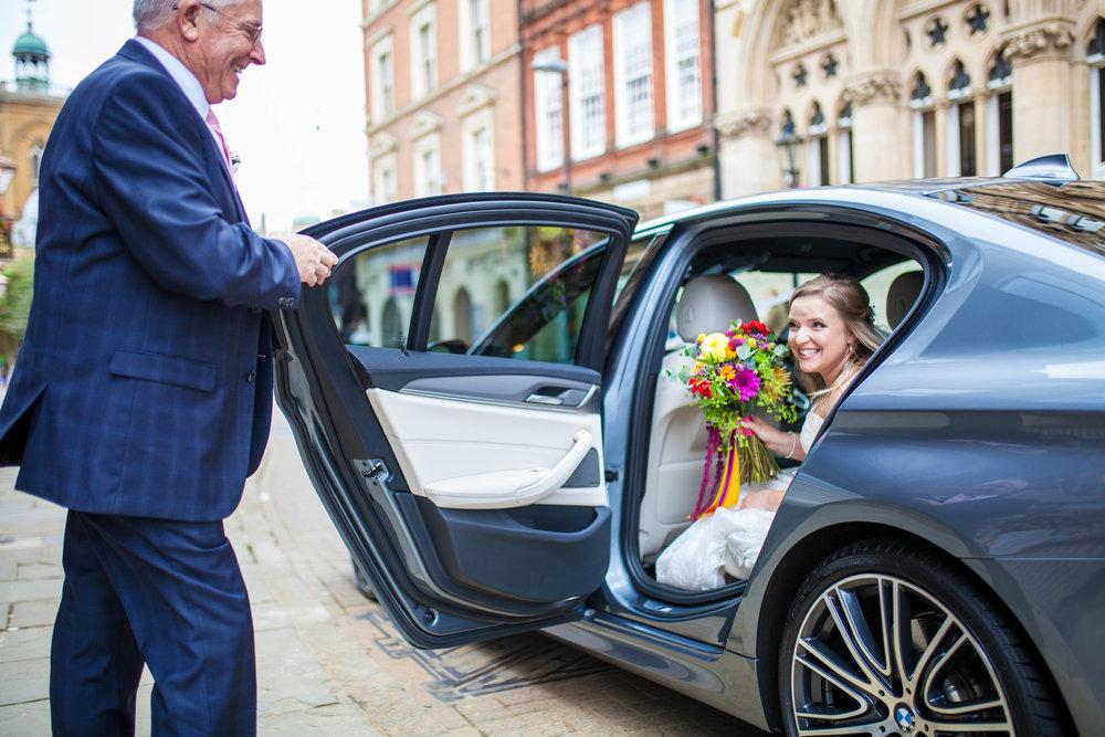 Sywell_Grange_Northampton_Wedding_Nick_Labrum_Photo_Nicola&Ed-144.jpg