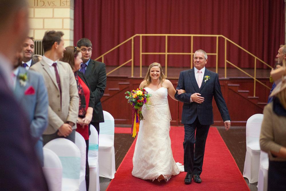 Sywell_Grange_Northampton_Wedding_Nick_Labrum_Photo_Nicola&Ed-173.jpg