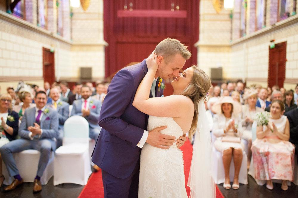 Sywell_Grange_Northampton_Wedding_Nick_Labrum_Photo_Nicola&Ed-201.jpg