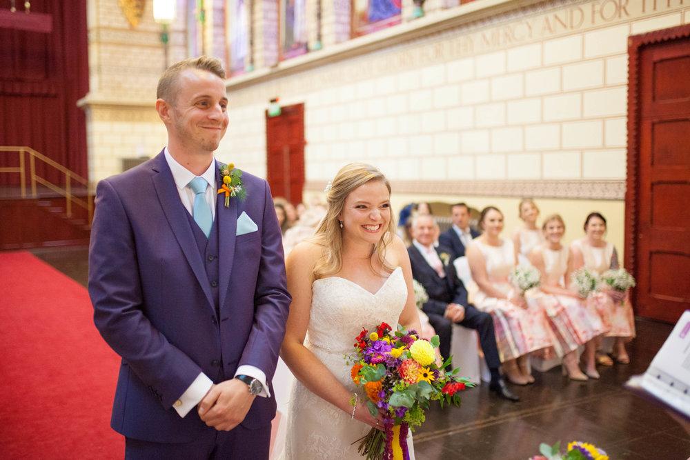 Sywell_Grange_Northampton_Wedding_Nick_Labrum_Photo_Nicola&Ed-179.jpg