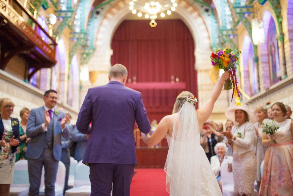 Sywell_Grange_Northampton_Wedding_Nick_Labrum_Photo_Nicola&Ed-212.jpg