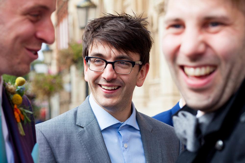 Sywell_Grange_Northampton_Wedding_Nick_Labrum_Photo_Nicola&Ed-235.jpg