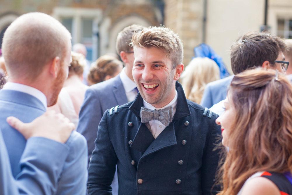 Sywell_Grange_Northampton_Wedding_Nick_Labrum_Photo_Nicola&Ed-238.jpg