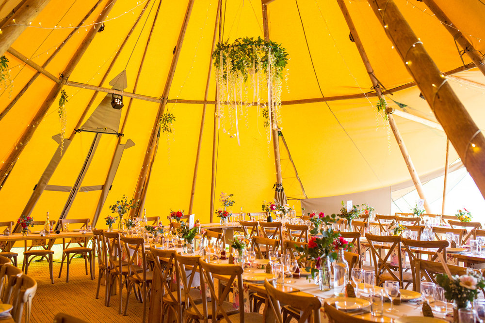 Sywell_Grange_Northampton_Wedding_Nick_Labrum_Photo_Nicola&Ed-256.jpg