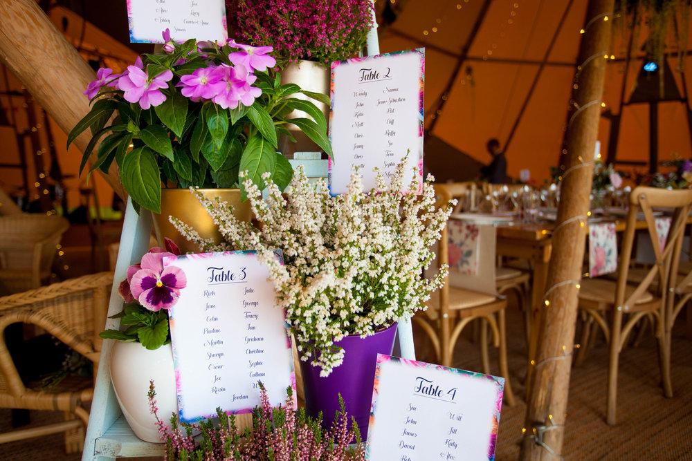 Sywell_Grange_Northampton_Wedding_Nick_Labrum_Photo_Nicola&Ed-263.jpg