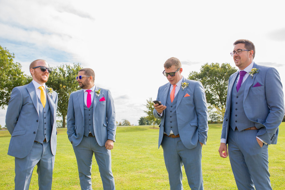 Sywell_Grange_Northampton_Wedding_Nick_Labrum_Photo_Nicola&Ed-284.jpg