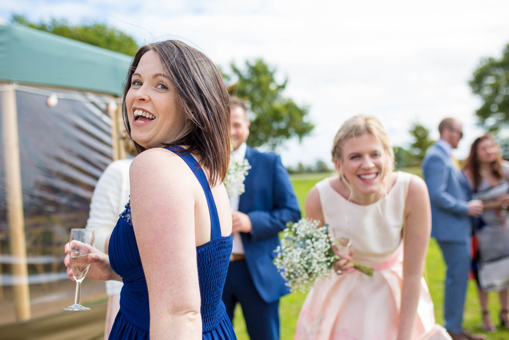 Sywell_Grange_Northampton_Wedding_Nick_Labrum_Photo_Nicola&Ed-303.jpg