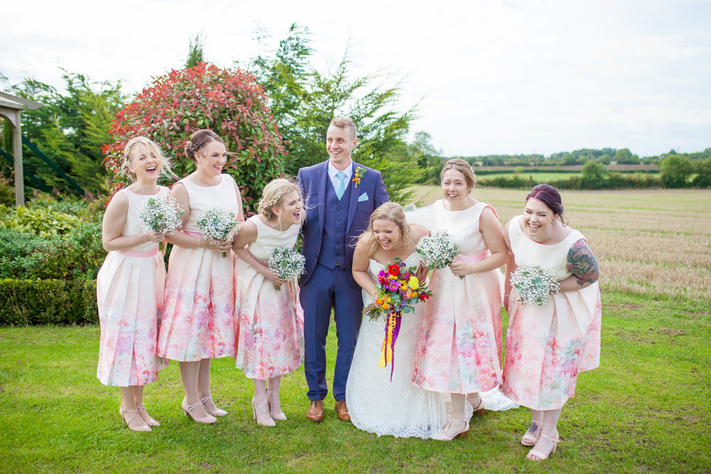 Sywell_Grange_Northampton_Wedding_Nick_Labrum_Photo_Nicola&Ed-331.jpg