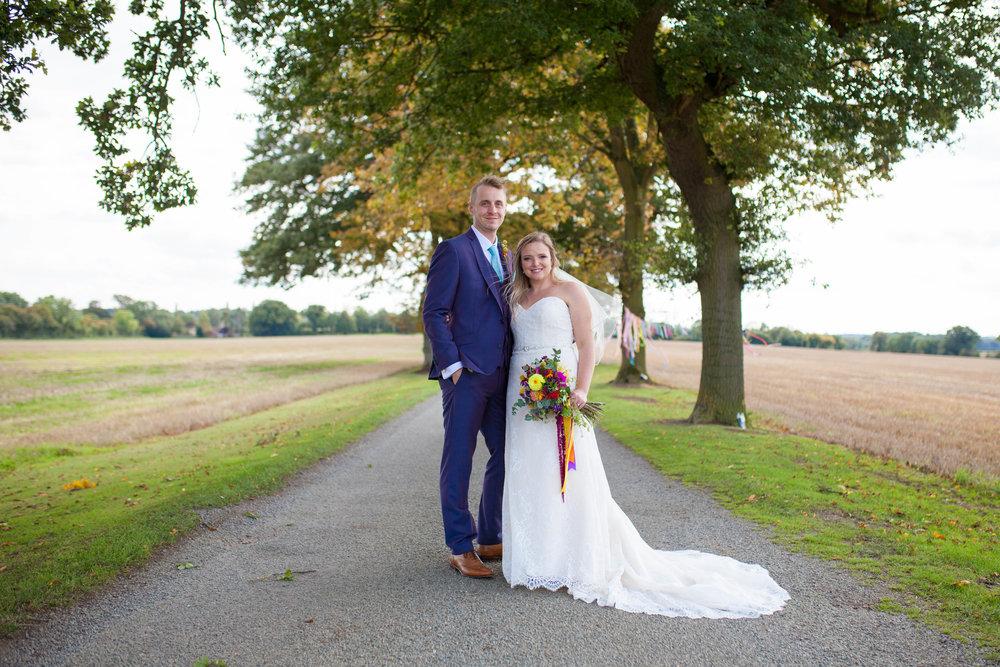 Sywell_Grange_Northampton_Wedding_Nick_Labrum_Photo_Nicola&Ed-359.jpg