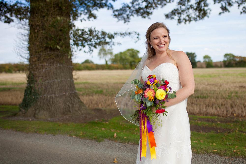 Sywell_Grange_Northampton_Wedding_Nick_Labrum_Photo_Nicola&Ed-367.jpg
