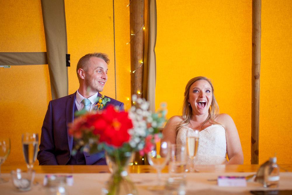 Sywell_Grange_Northampton_Wedding_Nick_Labrum_Photo_Nicola&Ed-401.jpg