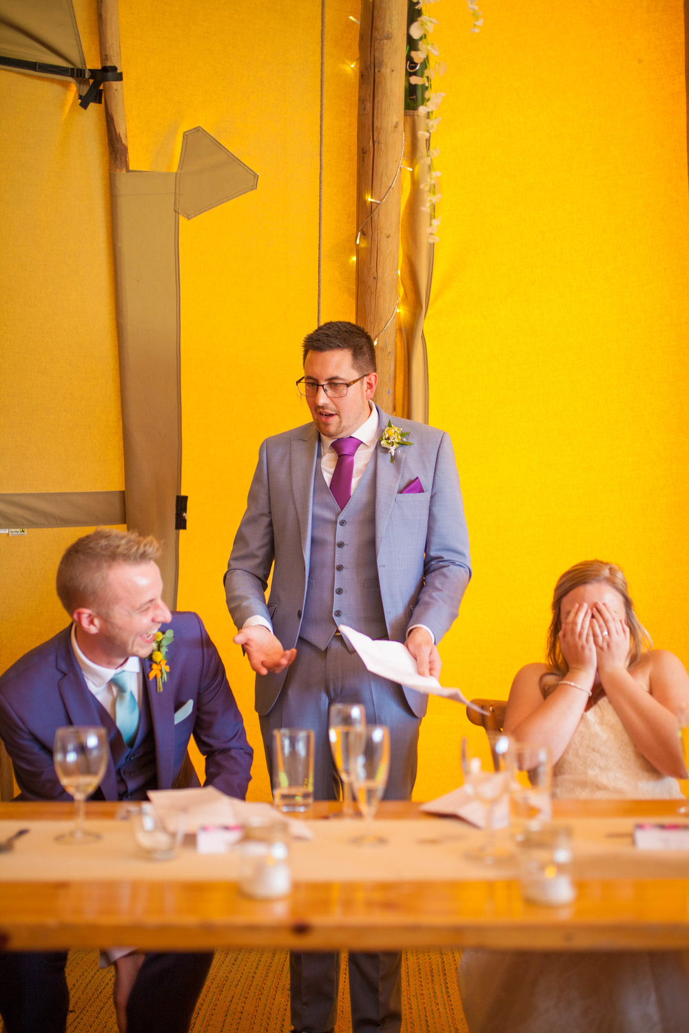 Sywell_Grange_Northampton_Wedding_Nick_Labrum_Photo_Nicola&Ed-427.jpg