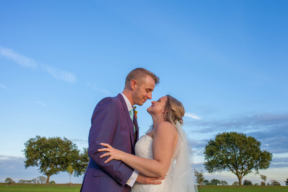 Sywell_Grange_Northampton_Wedding_Nick_Labrum_Photo_Nicola&Ed-457.jpg