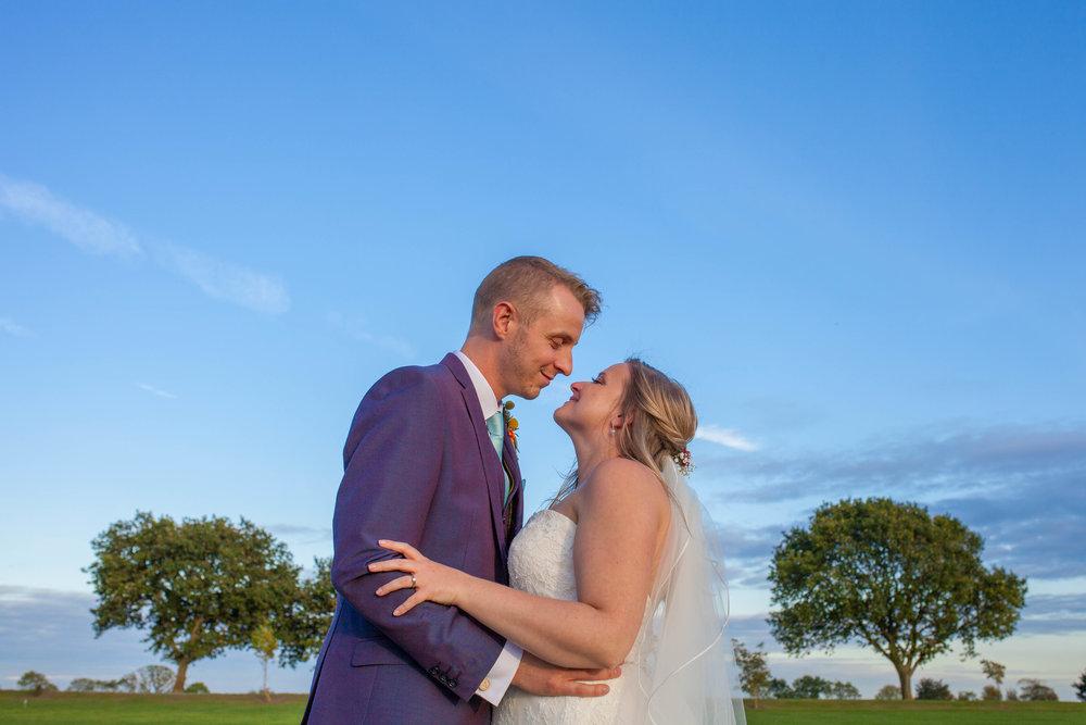 Sywell_Grange_Northampton_Wedding_Nick_Labrum_Photo_Nicola&Ed-457.jpg