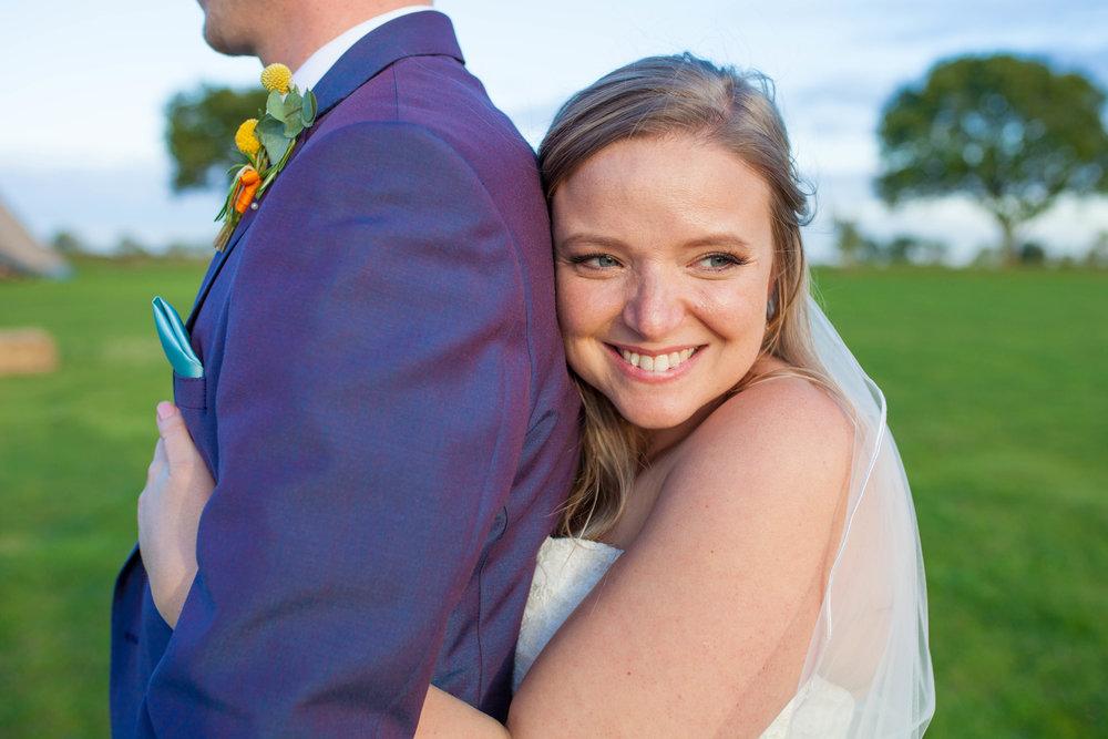 Sywell_Grange_Northampton_Wedding_Nick_Labrum_Photo_Nicola&Ed-456.jpg
