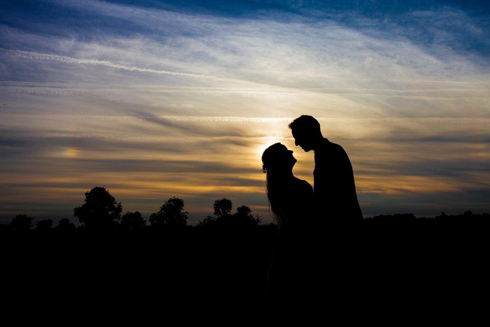 Sywell_Grange_Northampton_Wedding_Nick_Labrum_Photo_Nicola&Ed-459.jpg
