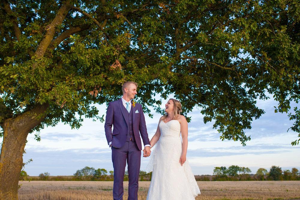 Sywell_Grange_Northampton_Wedding_Nick_Labrum_Photo_Nicola&Ed-469.jpg