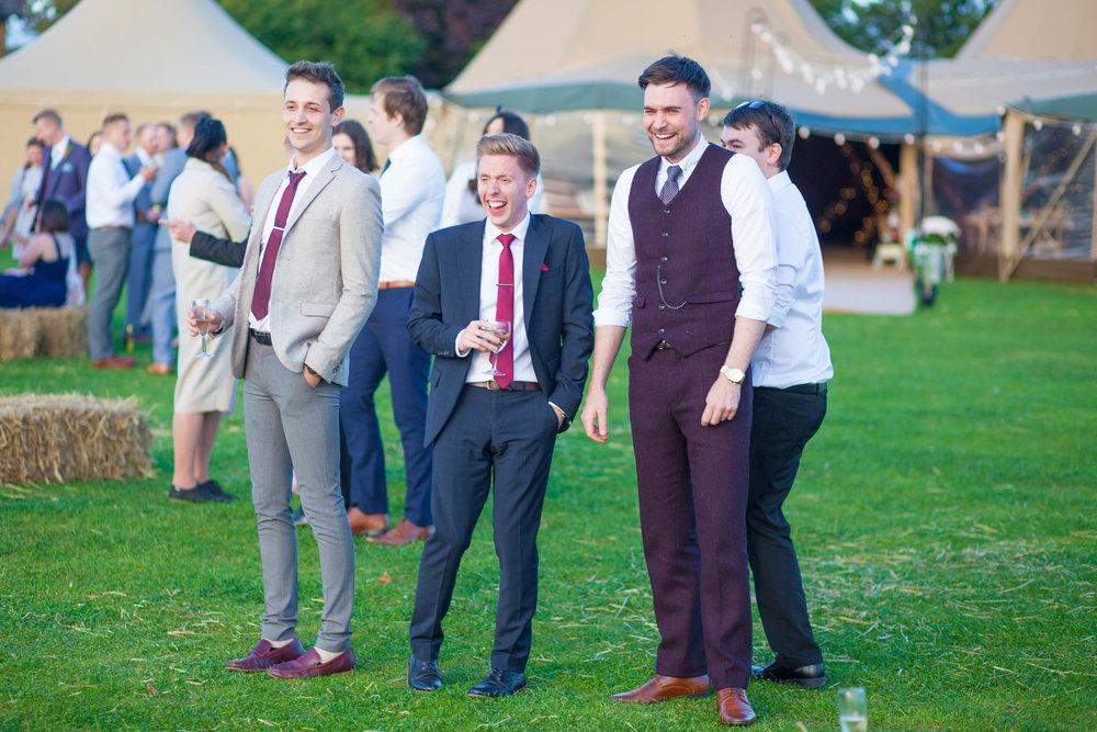 Sywell_Grange_Northampton_Wedding_Nick_Labrum_Photo_Nicola&Ed-480.jpg