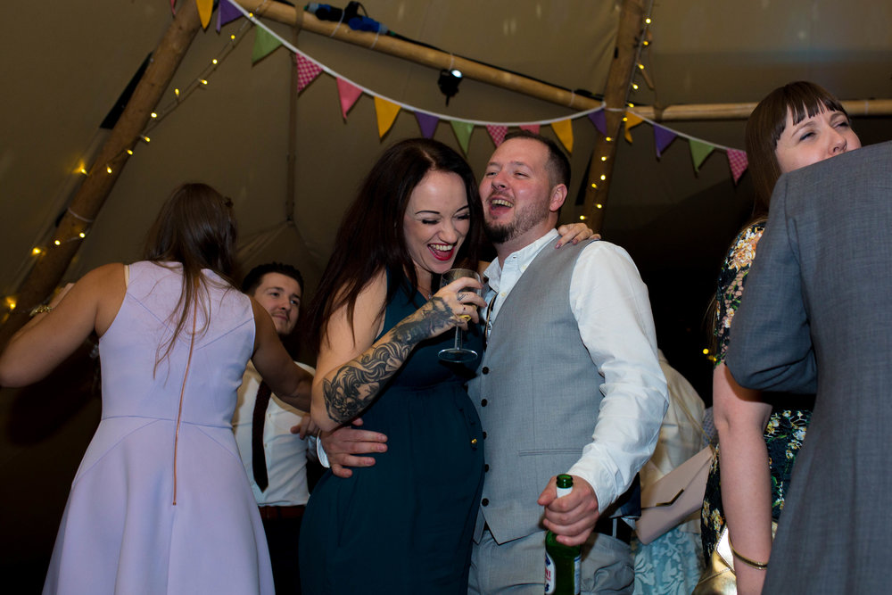 Sywell_Grange_Northampton_Wedding_Nick_Labrum_Photo_Nicola&Ed-536.jpg