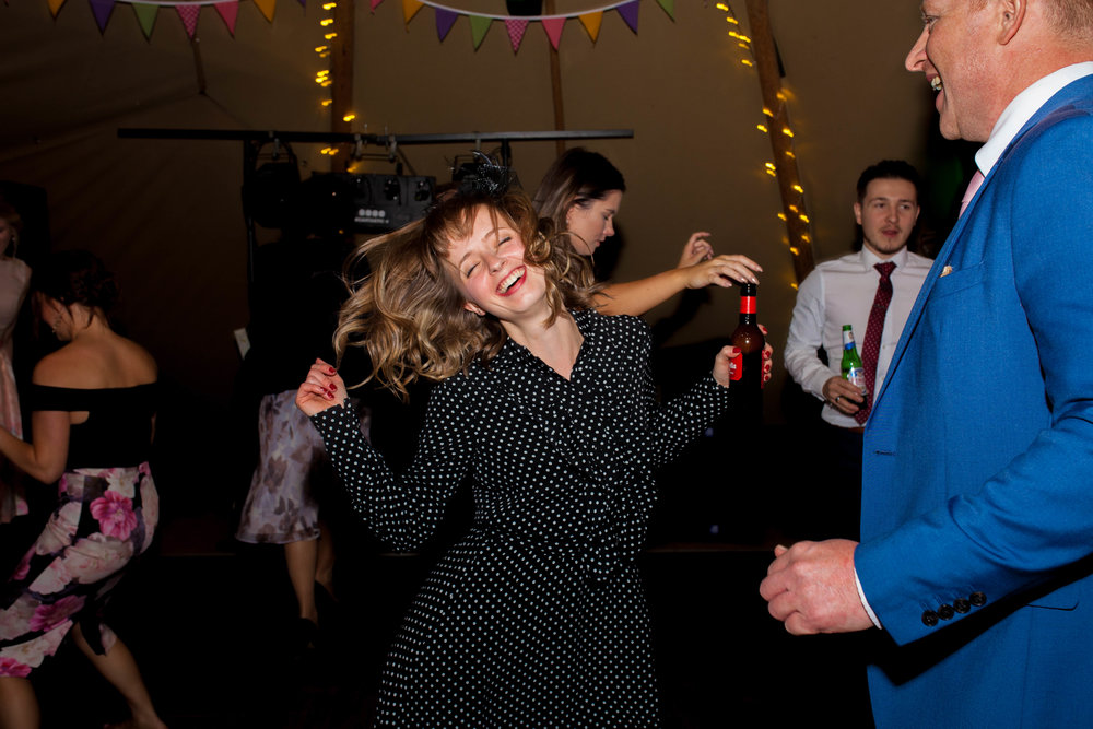 Sywell_Grange_Northampton_Wedding_Nick_Labrum_Photo_Nicola&Ed-562.jpg