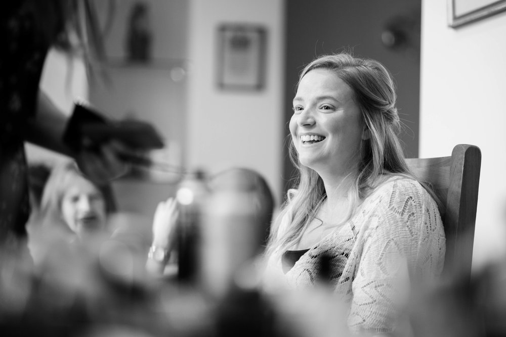 Sywell_Grange_Northampton_Wedding_Nick_Labrum_Photo_Nicola&Ed_bnw-66.jpg