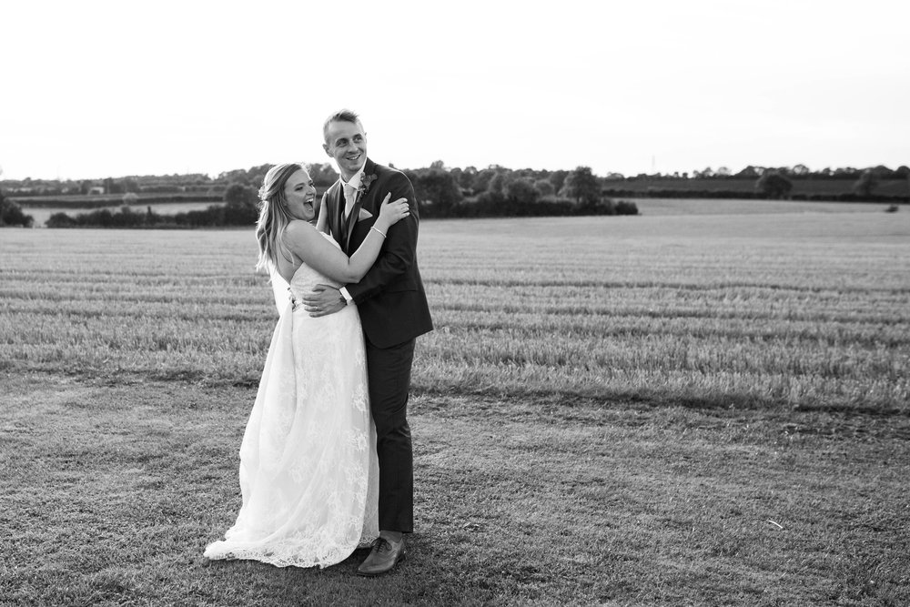 Sywell_Grange_Northampton_Wedding_Nick_Labrum_Photo_Nicola&Ed_bnw-464.jpg