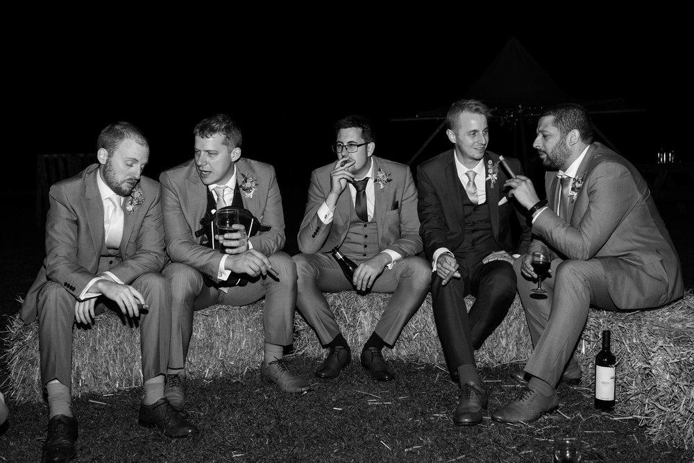Sywell_Grange_Northampton_Wedding_Nick_Labrum_Photo_Nicola&Ed_bnw-520.jpg