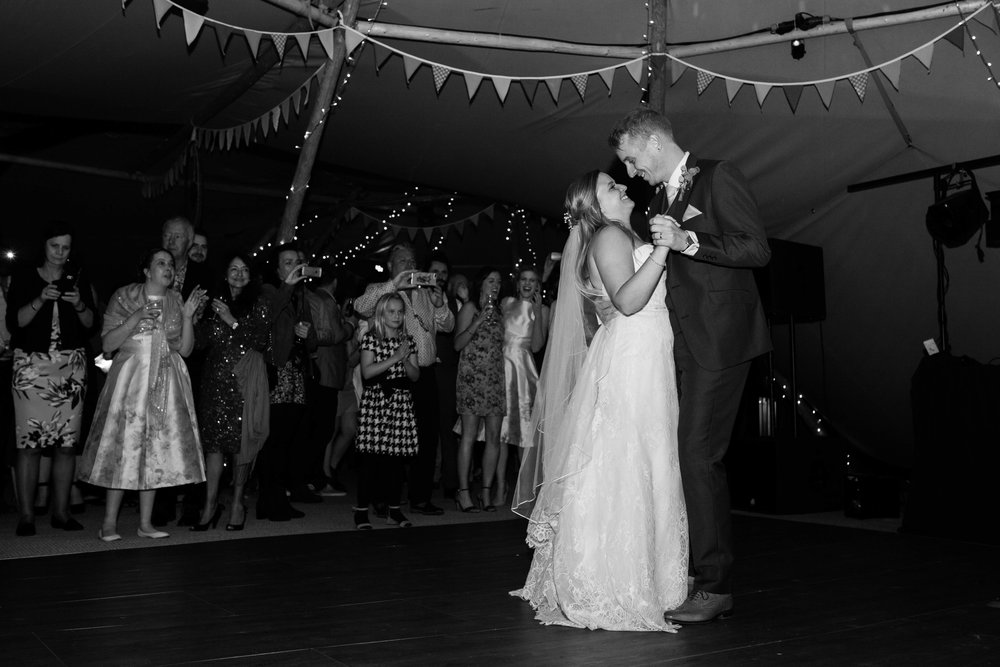 Sywell_Grange_Northampton_Wedding_Nick_Labrum_Photo_Nicola&Ed_bnw-522.jpg