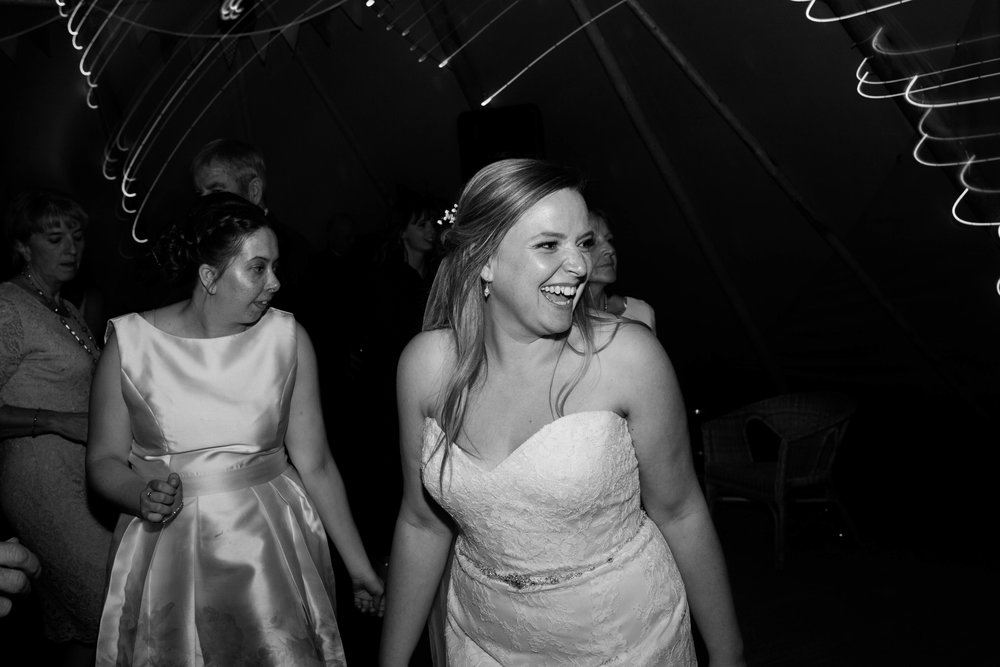 Sywell_Grange_Northampton_Wedding_Nick_Labrum_Photo_Nicola&Ed_bnw-558.jpg