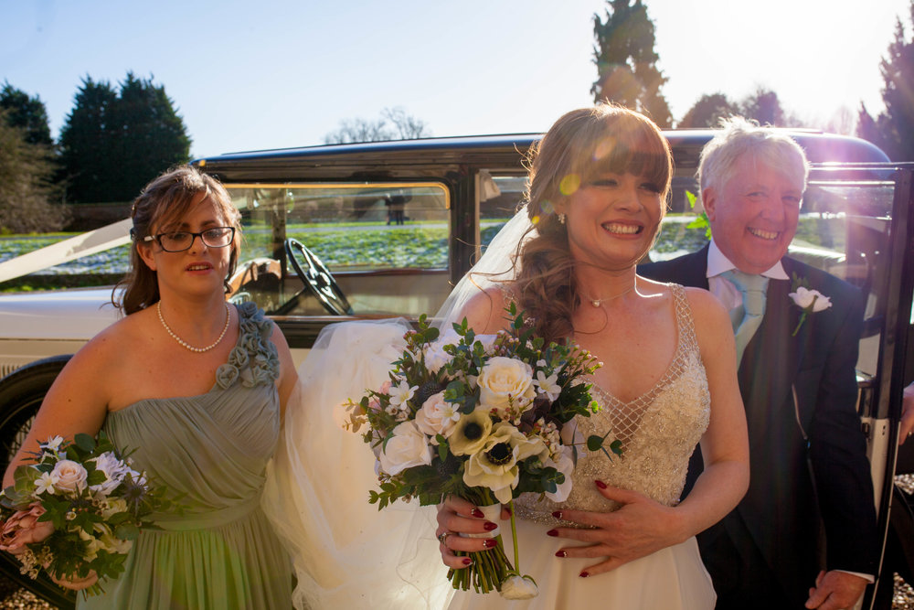 Dodford_Manor_Nick_Labrum_Photo_Emma&Steve-373.jpg